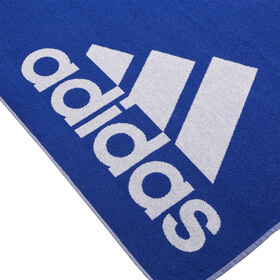 adidas Serviette L, team royal blue